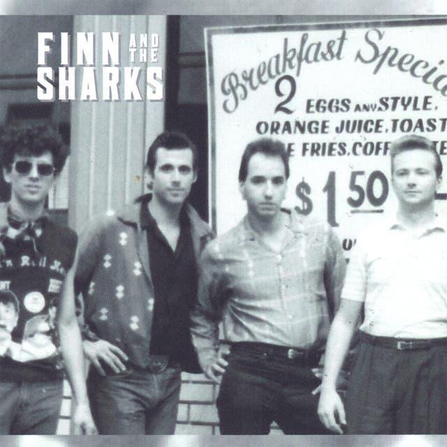 Finn & The Sharks
