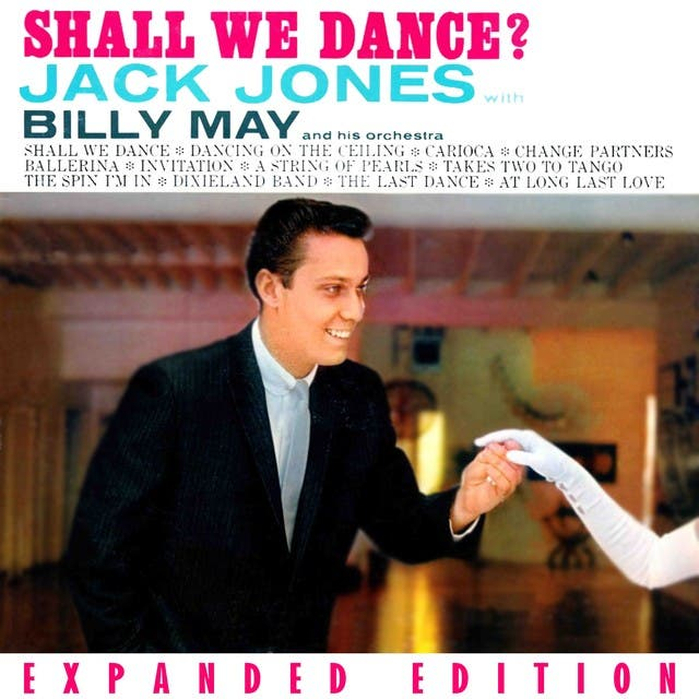 Shall We Dance (Expanded Edition)