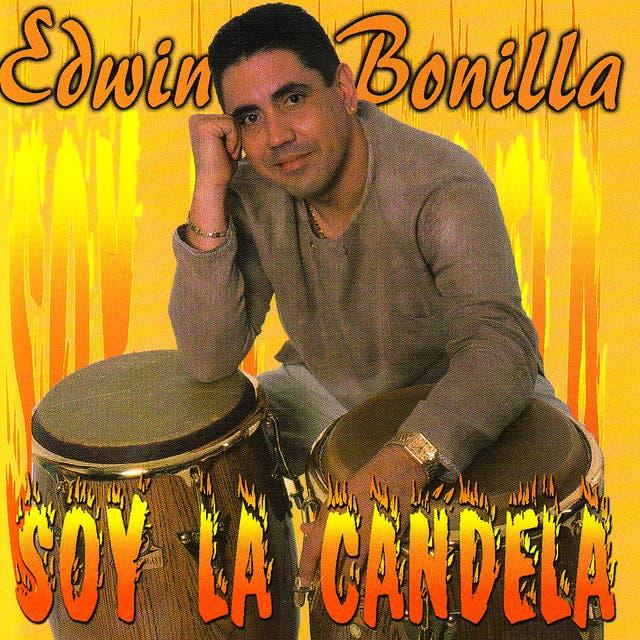 Edwin Bonilla image