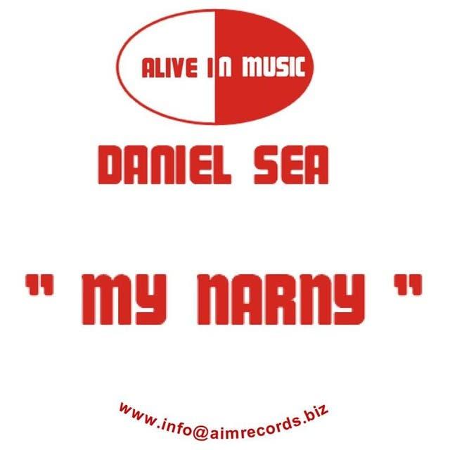 Daniel Sea
