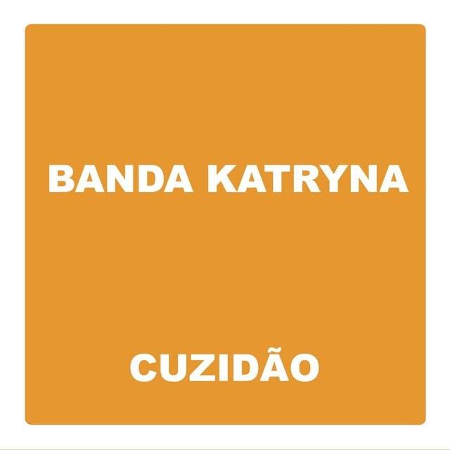 Banda Katryna