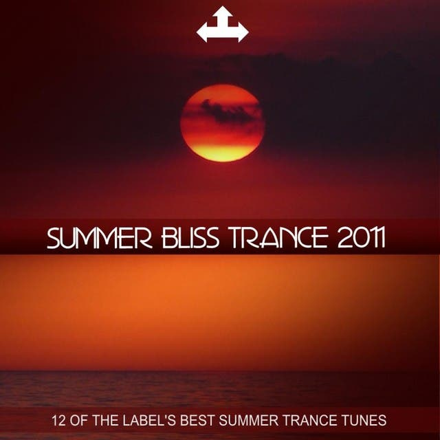 Summer Bliss Trance 2011