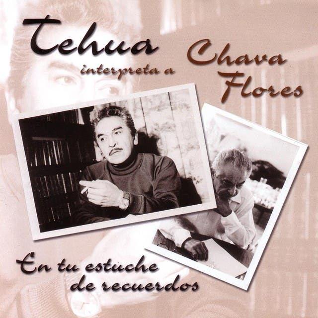 Tehua