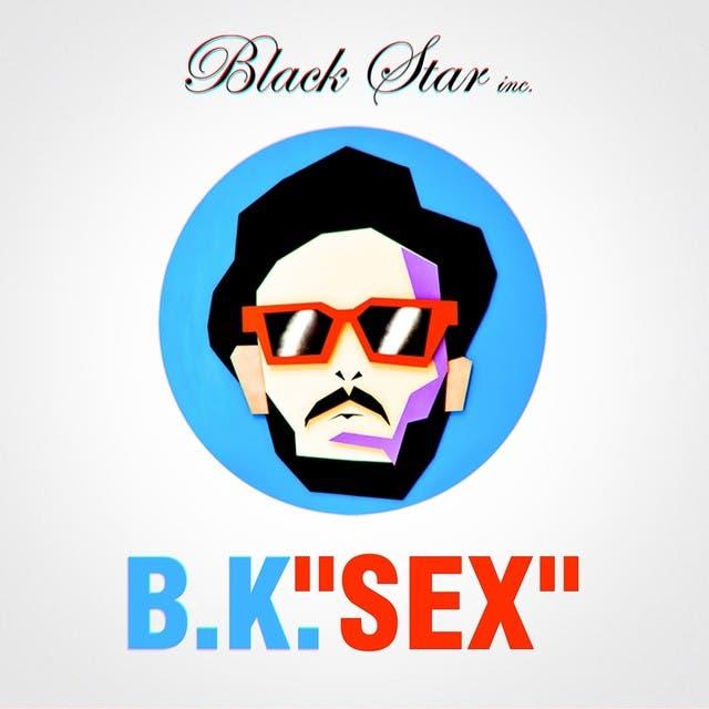 B.K. image