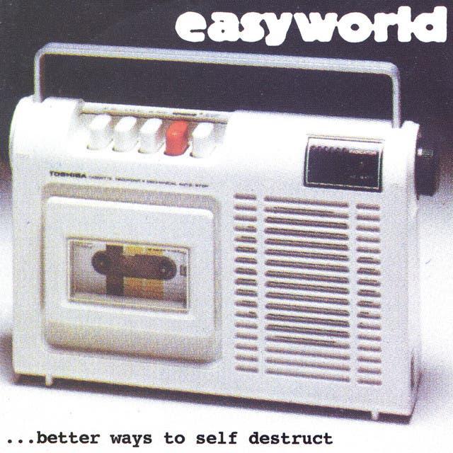 Easyworld image