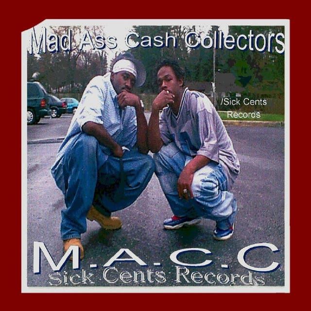 M.A.C.C image