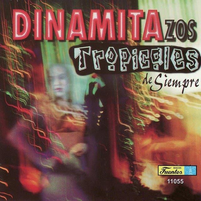 Dinamitazos Tropicales De Siempre 1