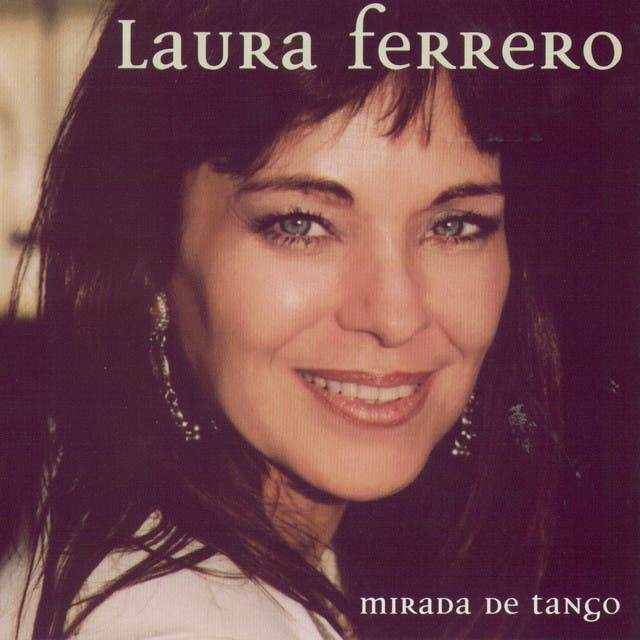 Laura Ferrero