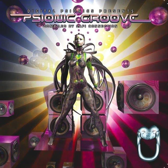 Psionic Groove