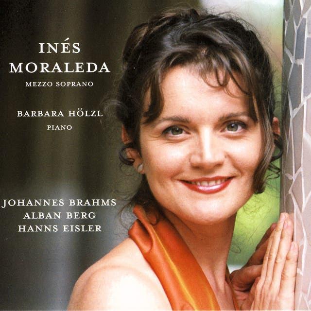 Ines Moraleda/Barbara Holzl