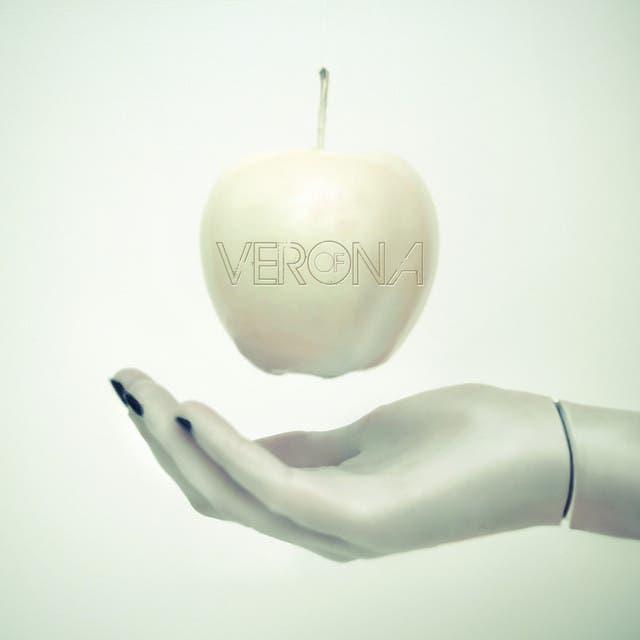 Of Verona