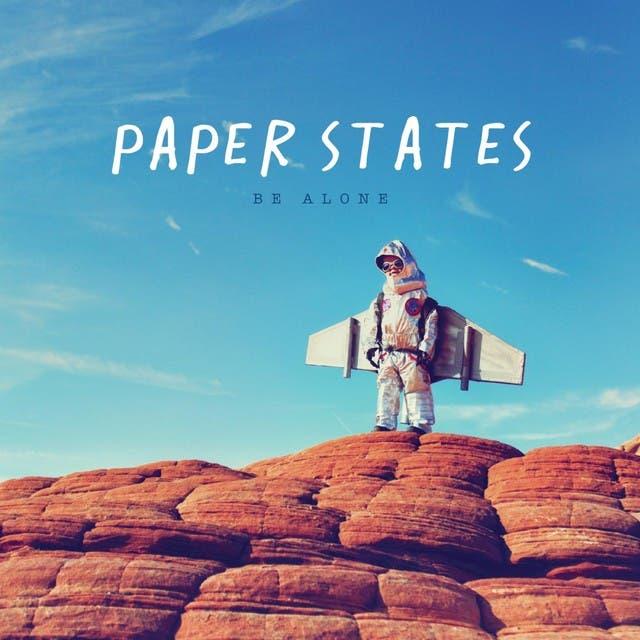 Paper States