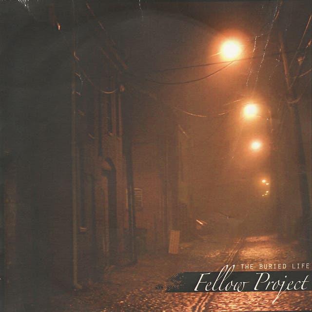 Fellow Project