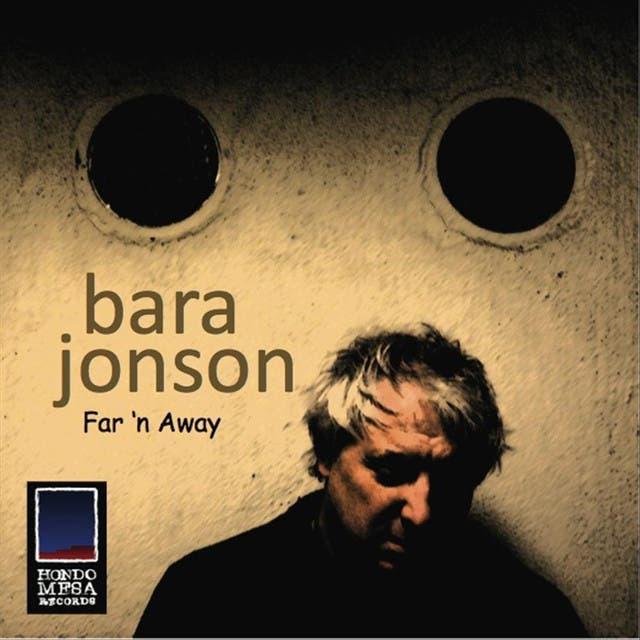 Bara Jonson