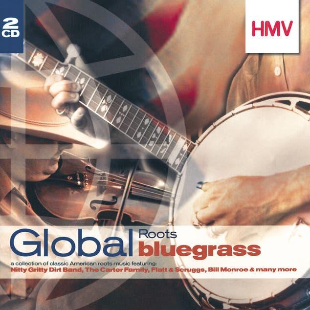 HMV Bluegrass