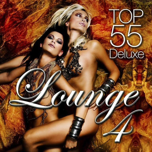 Lounge Top 55, Vol. 4