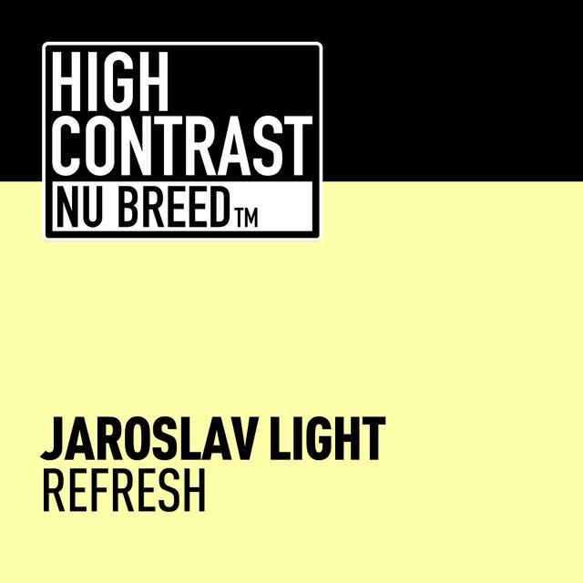 Jaroslav Light