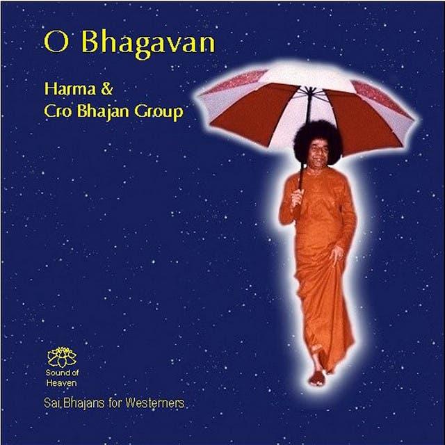 Harma & Cro Bhajan Group
