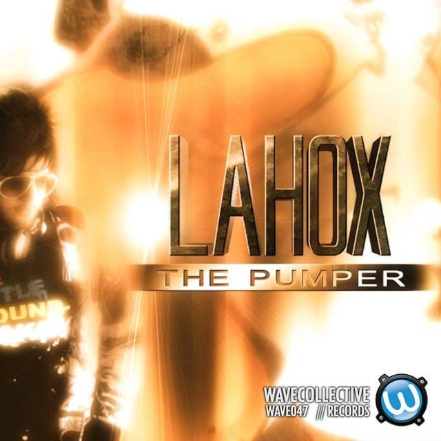 The Pumper