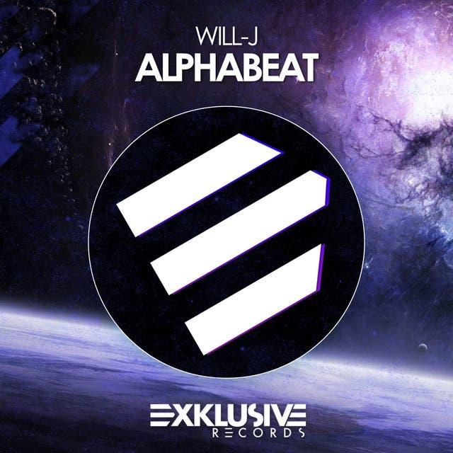 Will J