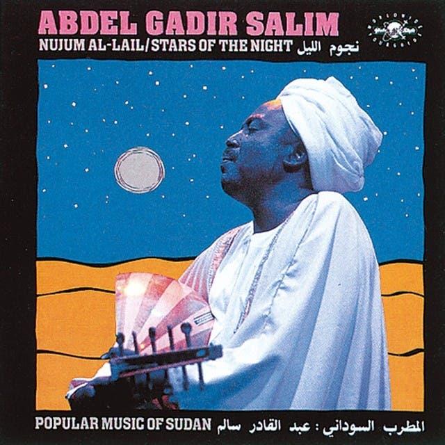 Abdel Gadir Salim image