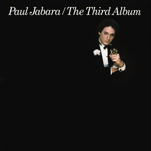 Paul Jabara