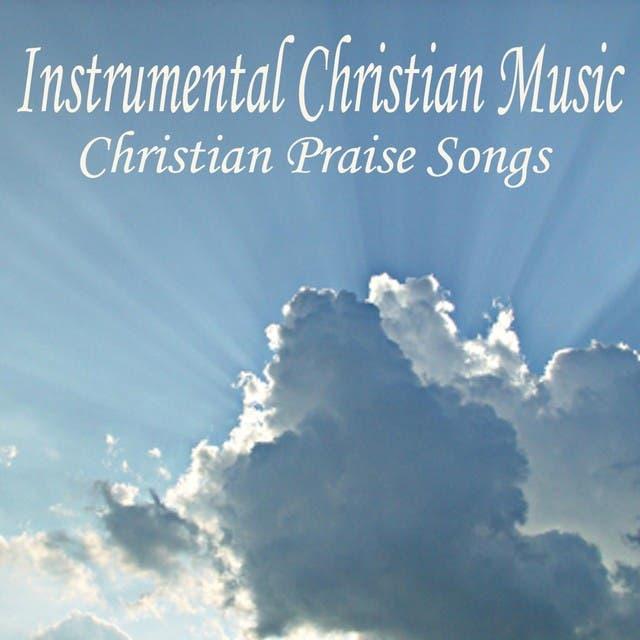 Instrumental Christian Music Songs