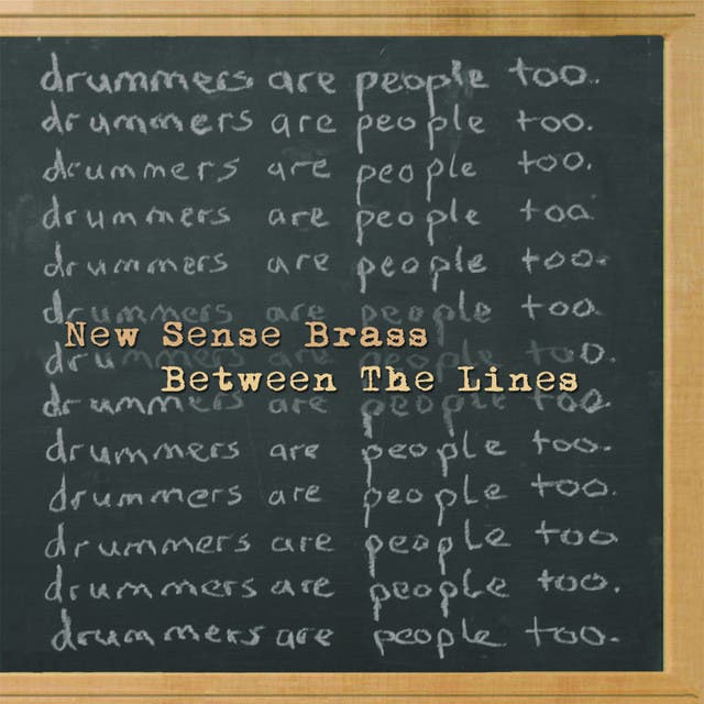 New Sense Brass