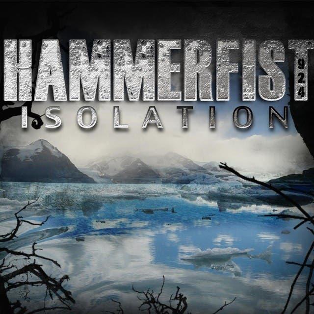 Hammerfist image