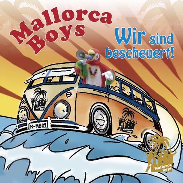 Mallorca Boys