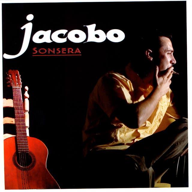 Jacobo image