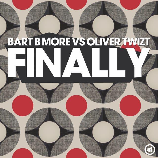 Bart B. More Vs Oliver Twizt