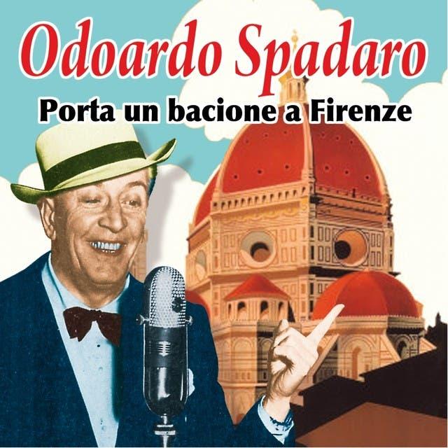Odoardo Spadaro