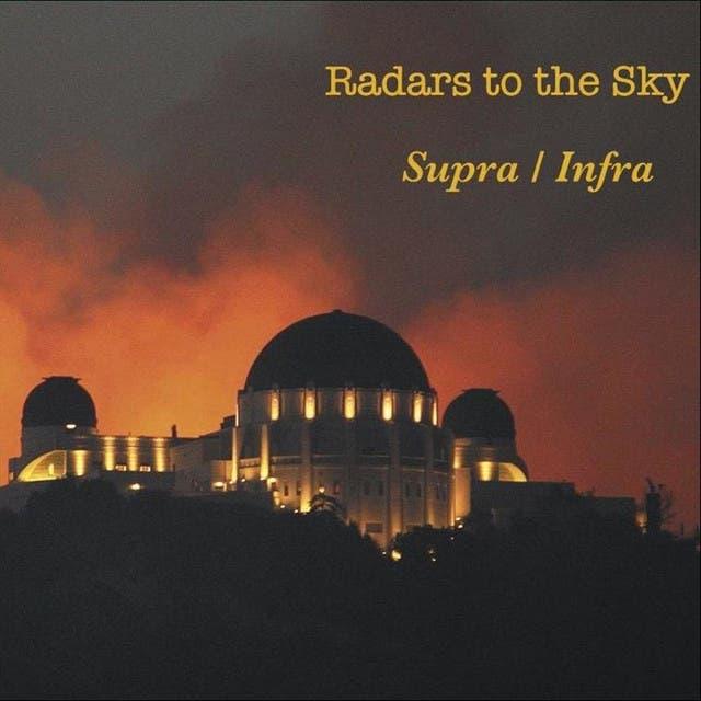 Radars To The Sky