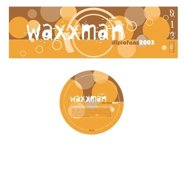 Waxxman