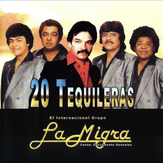 El Grupo La Migra