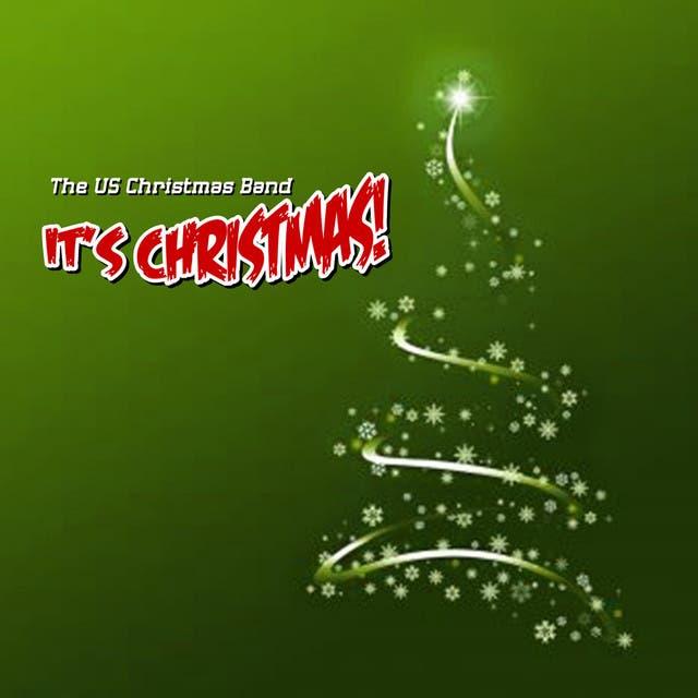 US Christmas Band