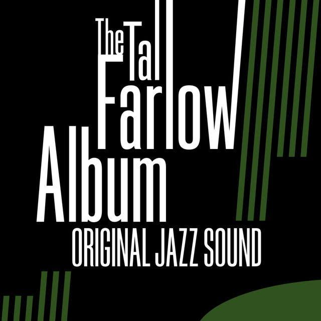 The Album (Original Jazz Sound)