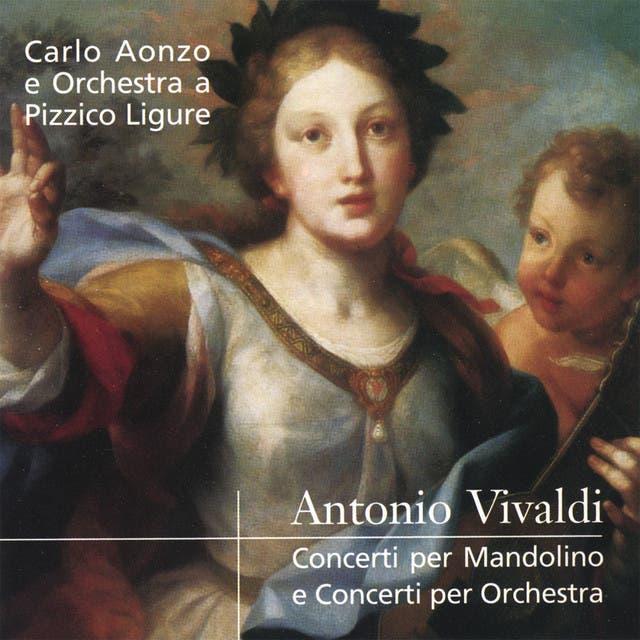 Orchestra A Pizzico Ligure