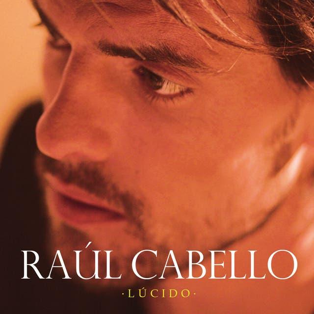 Raúl Cabello image