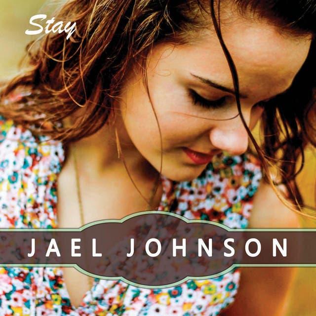 Jael Johnson image