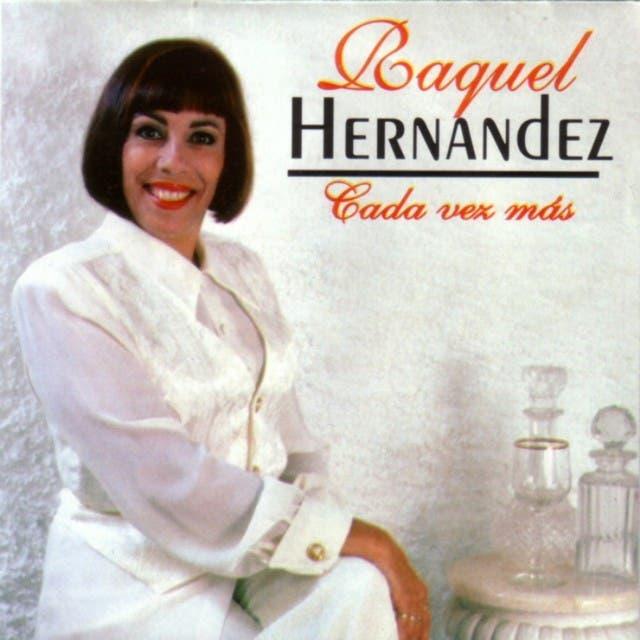 Raquel Hernández