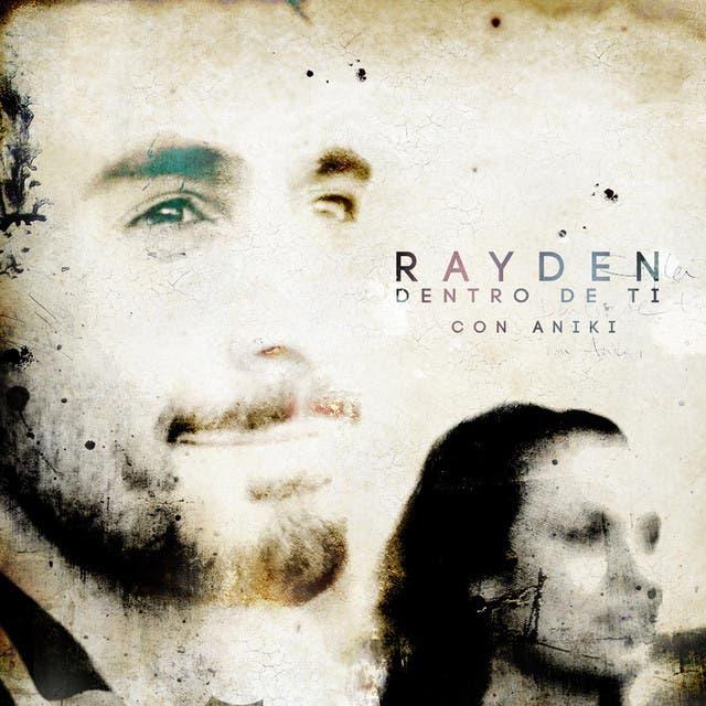 Rayden Feat. Aniki