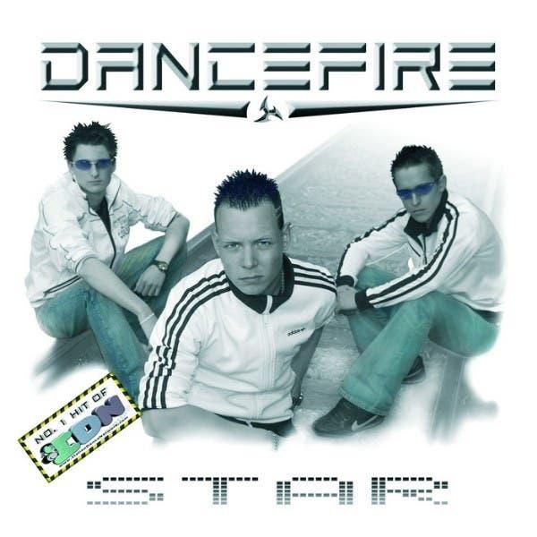 Dancefire