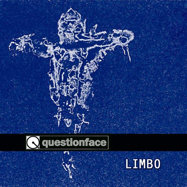 Questionface