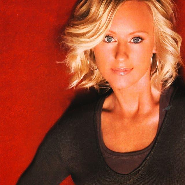 Tammy Trent image