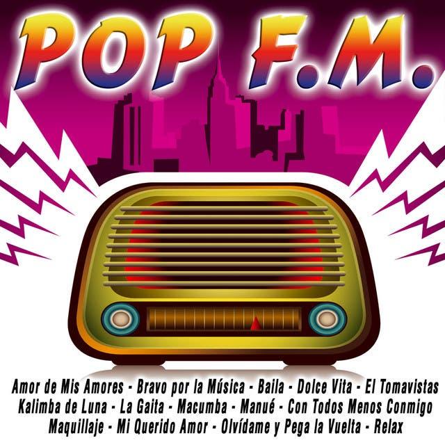 Pop F.M.