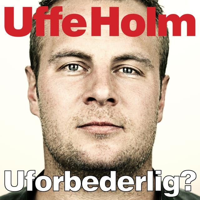 Uffe Holm image
