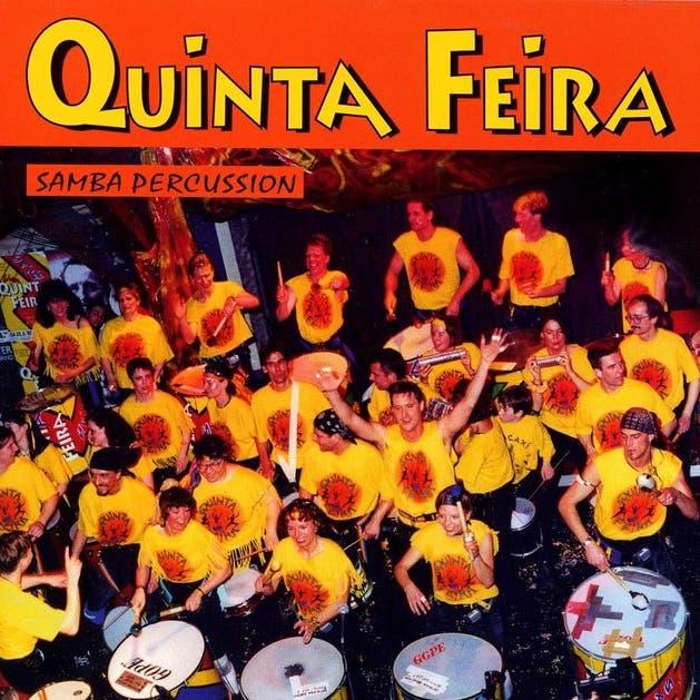 Quinta Feira