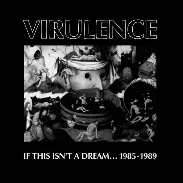 Virulence